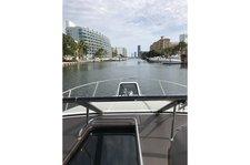 thumbnail-26 Regal 30.0 feet, boat for rent in Aventura, FL