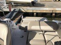 thumbnail-22 Regal 30.0 feet, boat for rent in Aventura, FL