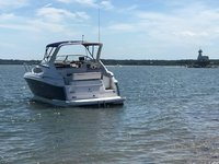thumbnail-4 Regal 31.0 feet, boat for rent in Sag Harbor, NY