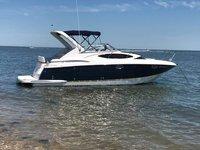 thumbnail-3 Regal 31.0 feet, boat for rent in Sag Harbor, NY