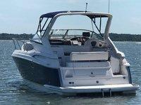 thumbnail-2 Regal 31.0 feet, boat for rent in Sag Harbor, NY