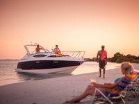 thumbnail-6 Regal 31.0 feet, boat for rent in Sag Harbor, NY