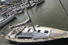 thumbnail-4 Beneteau 37.0 feet, boat for rent in Lisboa, PT