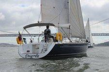 thumbnail-5 Beneteau 37.0 feet, boat for rent in Lisboa, PT