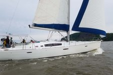 Experience the Hudson River by luxurious sail