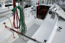 thumbnail-3 Capri 22.0 feet, boat for rent in Marina Del Rey, CA