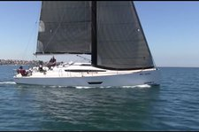thumbnail-19 Elan 40.0 feet, boat for rent in Ionian Islands, GR