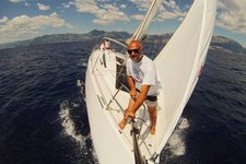thumbnail-12 Elan 40.0 feet, boat for rent in Ionian Islands, GR