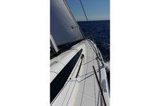 thumbnail-17 Elan 40.0 feet, boat for rent in Ionian Islands, GR