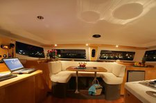 thumbnail-3 Foutaine Paujot 36.0 feet, boat for rent in Miami, FL