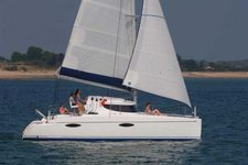 thumbnail-4 Foutaine Paujot 36.0 feet, boat for rent in Miami, FL