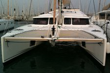 thumbnail-2 Foutaine Paujot 36.0 feet, boat for rent in Miami, FL