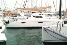 thumbnail-1 Foutaine Paujot 36.0 feet, boat for rent in Miami, FL