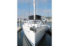Discover California aboard Jeanneau 42 DS