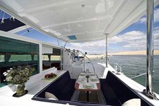 thumbnail-5 Lagoon 42.1 feet, boat for rent in Lisboa, PT