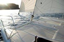 thumbnail-3 Seawind 35.0 feet, boat for rent in Marina Del Rey, CA