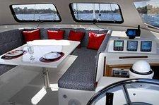 thumbnail-5 Seawind 35.0 feet, boat for rent in Marina Del Rey, CA
