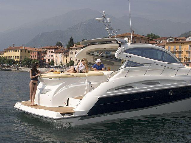 Boat rental in Limassol,