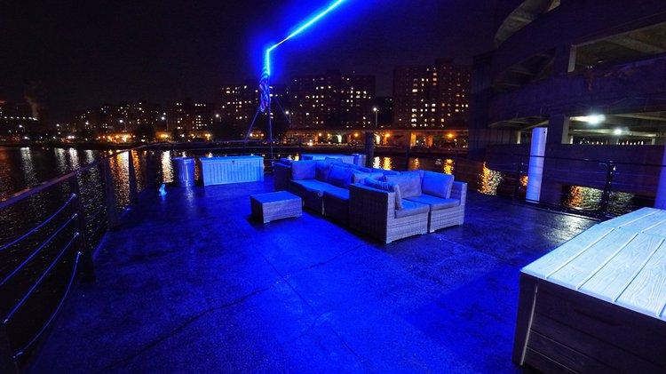 Boat for rent Motor 120.0 feet in New York Skyport Marina, NY