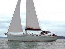 Charter this amazing cruising monohull in Comino, Malta