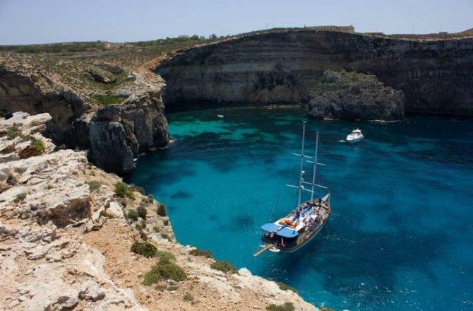 Boat for rent Custom 66.6 feet in San Pawl Il-Baħar, Malta