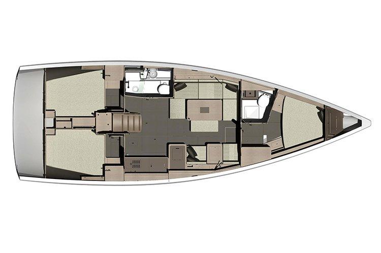 Boat rental in Gzira,