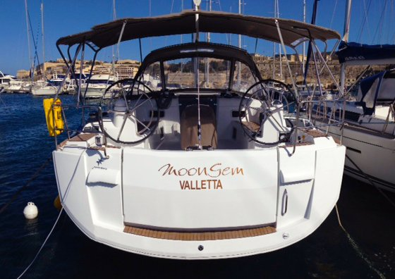 Boat rental in Gzira,