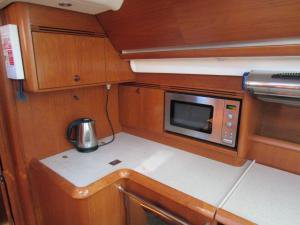Boat rental in Kalkara,