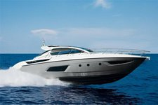 Ultimate Atlantis 48 available for charter in Sliema, Malta