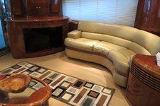 thumbnail-4 Azimut 80.0 feet, boat for rent in Miami, FL
