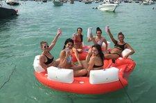 thumbnail-8 Formula 30.0 feet, boat for rent in Miami, FL