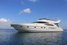 Great opportunity to explore Ayia Napa, Cyprus aboard Princess 61