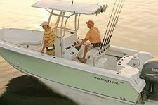 thumbnail-1 Sailfish 21.0 feet, boat for rent in Port Washington, NY