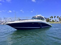thumbnail-1 Sea Ray 45.0 feet, boat for rent in Marina Del Rey, CA