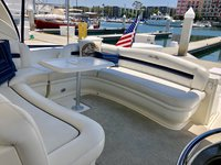 thumbnail-10 Sea Ray 45.0 feet, boat for rent in Marina Del Rey, CA