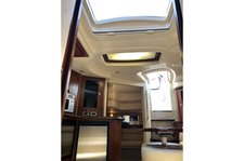 thumbnail-12 Sea Ray 45.0 feet, boat for rent in Marina Del Rey, CA