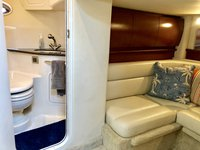 thumbnail-9 Sea Ray 45.0 feet, boat for rent in Marina Del Rey, CA