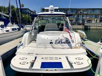 thumbnail-3 Sea Ray 45.0 feet, boat for rent in Marina Del Rey, CA