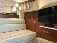 thumbnail-8 Sea Ray 45.0 feet, boat for rent in Marina Del Rey, CA