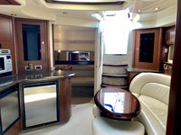 thumbnail-4 Sea Ray 45.0 feet, boat for rent in Marina Del Rey, CA