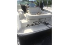 thumbnail-3 Searay 26.0 feet, boat for rent in West Palm Beach, FL