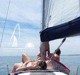 thumbnail-3 Beneteau 25.7 feet, boat for rent in Belem, PT