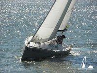 thumbnail-6 Beneteau 25.7 feet, boat for rent in Belem, PT