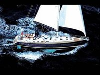 Let your dreams come true in Sliema, Malta aboard Beneteau Oceanis 423