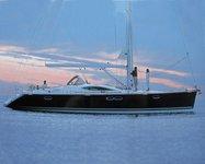 Set sail in Kalkara, Malta aboard Jeanneau Sun Odyssey 54
