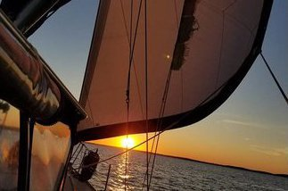 Sail The Hamptons and the North Fork in style!