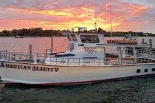 thumbnail-3 Deltaville 44.0 feet, boat for rent in Sag Harbor, NY