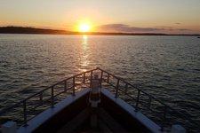 thumbnail-5 Deltaville 44.0 feet, boat for rent in Sag Harbor, NY