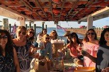 thumbnail-2 Deltaville 44.0 feet, boat for rent in Sag Harbor, NY