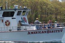 thumbnail-6 Deltaville 44.0 feet, boat for rent in Sag Harbor, NY